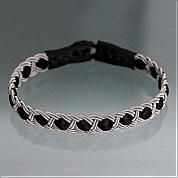 Beading Articles on Jewelry Making Tips