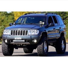 Pair Rear Air Suspension Springs Fit for Jeep Grand Cherokee 4-Door 2011-2015