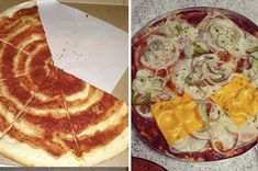 21 Of The Most Offensive Things That Have Ever Been Done To Pizza