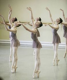 5 Things Adult Ballet Students Should Do If They Want To Improve Ballet Pictures, Dance Pictures, Ballet Class, Ballet Dancers, Ballerinas, Ballet Studio, Tumblr Ballet, Vaganova Ballet Academy, Dance Academy