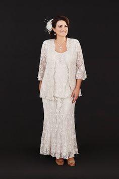 e61f263774 Ann Balon Collection — Product categories — Golden Wedding Anniversary