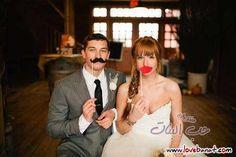 صور للزفاف رومانسيه  صور للرومانسيه ليله العمر  صور