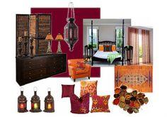 388624_286x200 Liquor Cabinet, Boards, Mood, Storage, Furniture, Home Decor, Planks, Purse Storage, Decoration Home