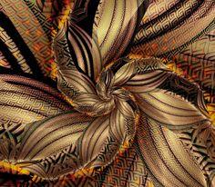 Fractal Art Gallery | abstract fractal art malumite world by ahasveru abstract fractal art