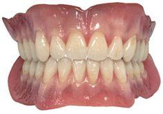 Link to Vita Teeth Compendium [Image credit: Physiodens dentures by Dennis Purinton, CDT exhibit incredible lifelike esthetics]