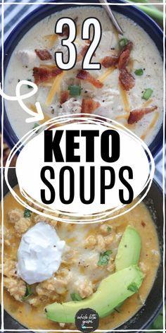 Pumpkin Recipes, Fall Recipes, Soup Recipes, Diet Recipes, Cooking Recipes, Recipes Dinner, Vegan Recipes, Fall Trends, Casual Trends