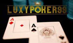 Dengan bermain poker Di agen judi poker online Indonesia terbaik maka akan ada banyak keuntugnan yang akan anda dapatkan pada saat bermain secara online