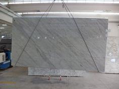 Granite Slabs | Granite Depot. calacattino marble 3 cm 122 x 63