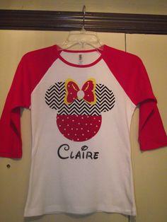 mommi shirt, minnie mouse womens shirt, mickey mouse t shirts, disney birthday