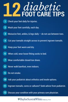Guidelines For Diabetes ** You can find out more details at the link of the image.