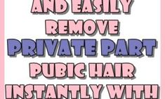 Permanently and easily remove Private Part Pubic Hair Instantly With Baking Soda Baking Soda For Skin, Baking Soda Teeth, Baking Soda Cleaning, Baking Soda Shampoo, Diy Shampoo, Baking Soda Uses, Three Day Diet, Night Beauty Routine, Baking Soda Benefits