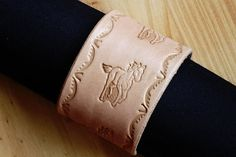 Click visit link above to find out Horse Gifts, Gifts For Horse Lovers, Leather Bookmark, Leather Keychain, Leather Gifts, Leather Craft, Horse Hair Bracelet, Make Your Own Bracelet, Etsy Shop Names