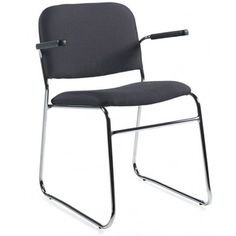 Global Key 2151 Stacking Office Chair Available For Online Purchase At Ugoburo Ca