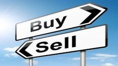 Buy, sell or hold: 9 stocks that analysts are bullish on :Here are 9 stocks that brokerage firms' are bullish on.Morgan Stanley is overweight on Tata Motors with target price of Rs 585 per share.It expects volume to pick-up on XF launch in china & strong new discovery sales