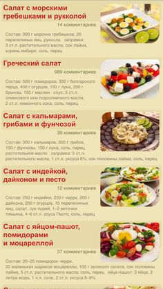 Bon Appetit, Russian Recipes, Meal, Russian Cuisine, Slim, Food And Drinks, Backen