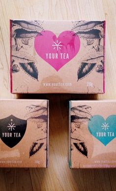 @YourTea has organic herbal tea blends for healthy weight loss, bloating, digestion, skin, mood and more!