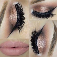 Make up and Glam xo