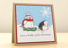 holly_jolly_christmas_cc.jpg (1200×852)