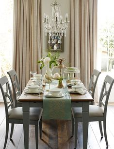 Darcey Living & Dining Collection | M&S