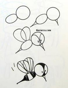 karikatur-ari-cizme