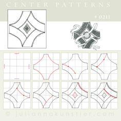 Pattern 0211
