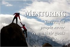 quotes about mentors | how-to-define-mentoring-13
