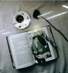 ~ 📖 ~ • • • #magnusbane #bookstagram #magnuslightwoodbane #shadowhunters #books #cazadoresdesombras Shadow Hunters, Bane, Bookstagram, Instagram, Wood, Woodwind Instrument, Timber Wood, Trees