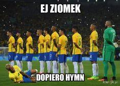 https://kwejk.pl/przegladaj/3225975/0/kolejny-oskar-dla-neymara-czyli-memy-po-meczu-brazylia-meksyk.html