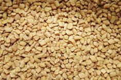Fenugreek (Methi ) Seeds are known for many beauty benefits.We tell you how Fenugreek treats hair fall, dandruff, premature graying besides making hair shiny and radiant.
