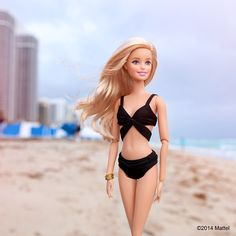 Barbie® @barbiestyle It's a beautiful ...Instagram photo | Websta (Webstagram)