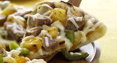 Mesquite-Sausage-Pizza