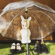 Let's still enjoy the sun  before the rain  #maralexkids #bobochoses #autumn #shop #kids #fashionkids #toocoolforschool #paris #instagood #instakids #maralexshoes #picoftheday #look #love