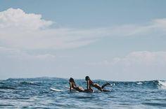 . . . . . . .. . . #water #seashore #travel #traveling #visiting #instatravel #instago #ocean #sea #people #bikini #vacation #sand #leisure #girl #wear #resort #tan