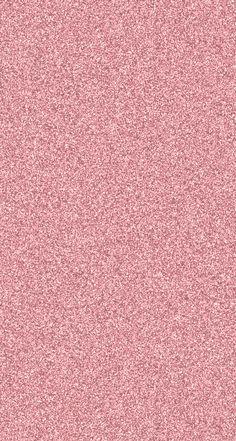 Pink Glitter Wallpapers - Wallpaper Cave Glitter Wallpaper Iphone, Gold Wallpaper Background, Rose Gold Wallpaper, Phone Wallpaper Quotes, Trendy Wallpaper, Aesthetic Iphone Wallpaper, Disney Wallpaper, Wallpaper Backgrounds, Iphone Wallpapers