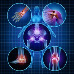 What makes an orthopedic specialist best in his/her patients