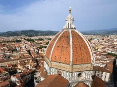 Our full range of Florence tours, including Florence walking tours, the Duomo, Michelangelo's 'David', Uffizi & Tuscany from Florence day trips. Rome In A Day, Day Trips From Rome, Florence Tours, Florence Italy, Rome Tours, Venice Tours, Cities In Italy, Italy Travel Tips, Sistine Chapel