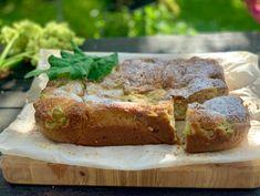 Meatloaf, Banana Bread, Steak, Baking, Desserts, Food, Kite, Tailgate Desserts, Deserts