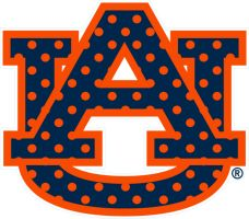 I want this auburn car decal Football War, Auburn Football, Auburn Tigers, Auburn Logo, Auburn Game, Auburn Vs, Silhouette Cameo Projects, Silhouette Vinyl, Go Big Blue