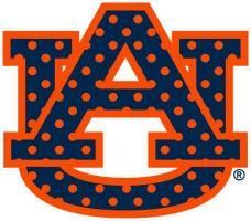 I believe in Auburn and love it! War Eagle!!!