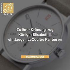 Das Jaeger-LeCoultre Kaliber 101 ist für das kleinste mechanische Uhrwerk der Welt bekannt.   #Damenuhr #Herrenuhr #Fakten #Armbanduhr #Armbanduhren #Damenuhren #Herrenuhren #Armband #Armbänder #Uhren #Uhrenliebe #Uhrenverrückt #Uhr #Angebot #Geschenkideen #Geschenk #Schmuck #Schmuckstück #Österreich #Deutschland #Luxusuhr #Uhrforum #Neueuhr #Fashionblogger_de #Modeblogger_de #Outfitdestages #Lieblingsstück Rolex, Outfit Des Tages, One Hundred Years, Switzerland, French, History, Night, Children, Stone