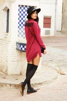 Maribel Ruiz