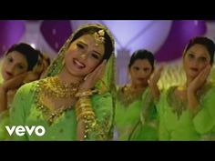 Watch the touching video of the song sung by the phenomenal Sunidhi Chauhan; sure to take you to the happy flutter when you get to see your other half! Hindi Dance Songs, Bollywood Music Videos, Sunidhi Chauhan, Song Status, Movie Songs, Saddest Songs, Me Me Me Song, Hair Videos, Singing