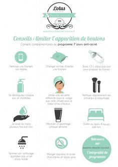 routine-anti-acné-conseils