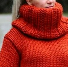 Pullover Sweaters, Sweaters For Women, Turtle Neck, Fashion, Moda, Fashion Styles, Fashion Illustrations