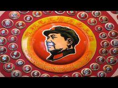 Mao Zedong propaganda, Sailing the Seas Depends on the Helmsman - YouTube