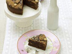 torta-di-amaretti-e-cacao