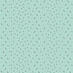 Hey, I found this really awesome Etsy listing at https://www.etsy.com/listing/384486970/urban-mod-origami-shine-ur-70013