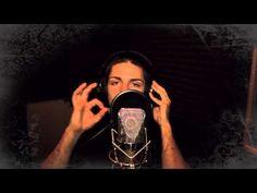 Mezzosangue - Piano A Teaser #hiphop #rap #rapitaliano #mc #mezzosangue #mezzosanguemc #ibbanez #video