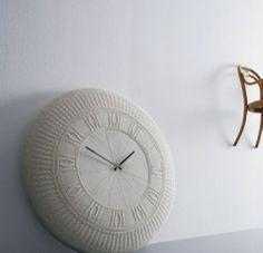 Cool and Creative Clocks In The World by Diamantini & Domeniconi