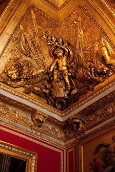 Château de Versailles, Palace of Versailles, France